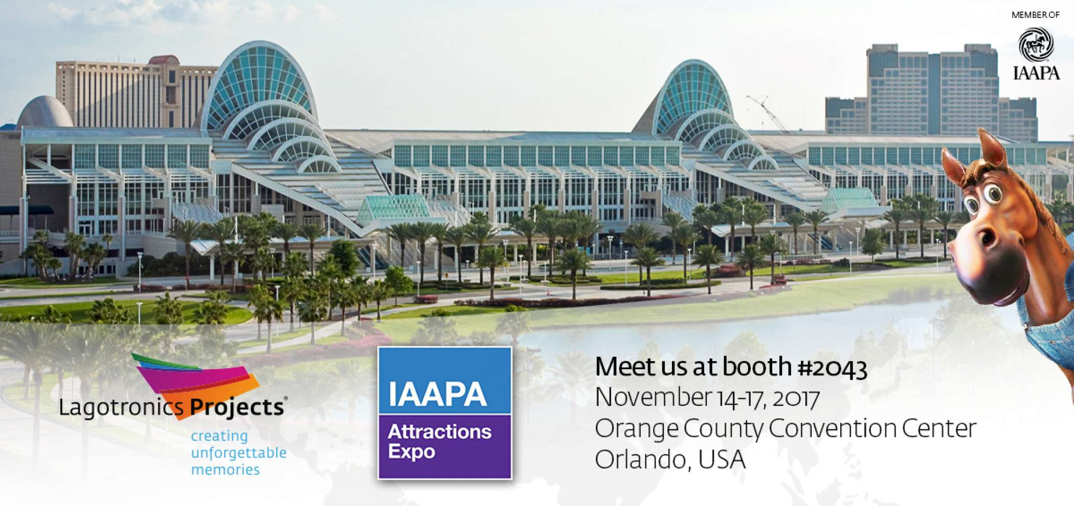 Lagotronics Projects Iaapa 2017 V2