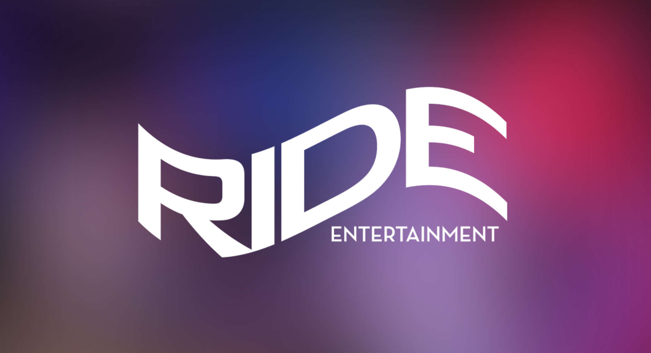 Ride Entertainment