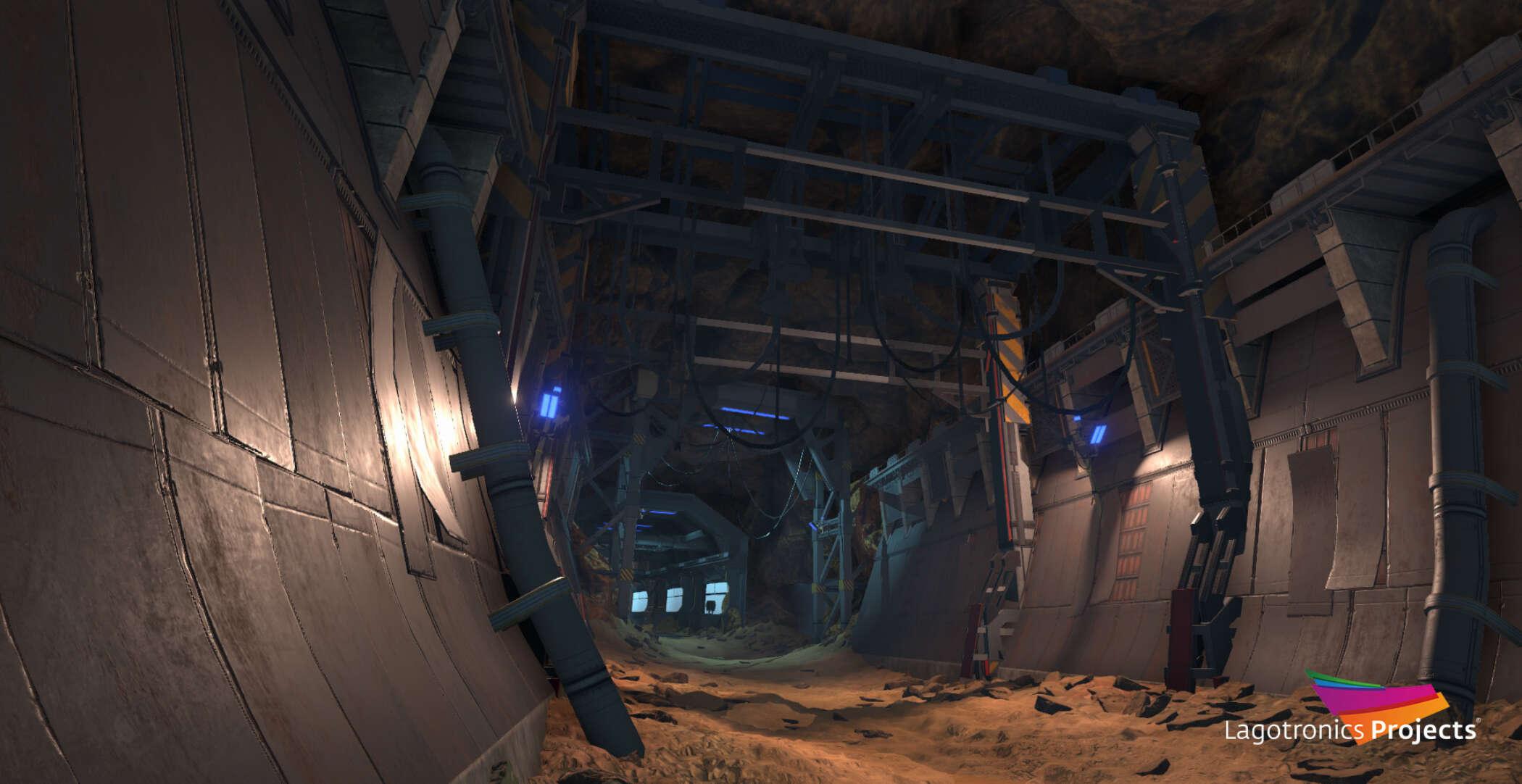 Cave cranesbwv3