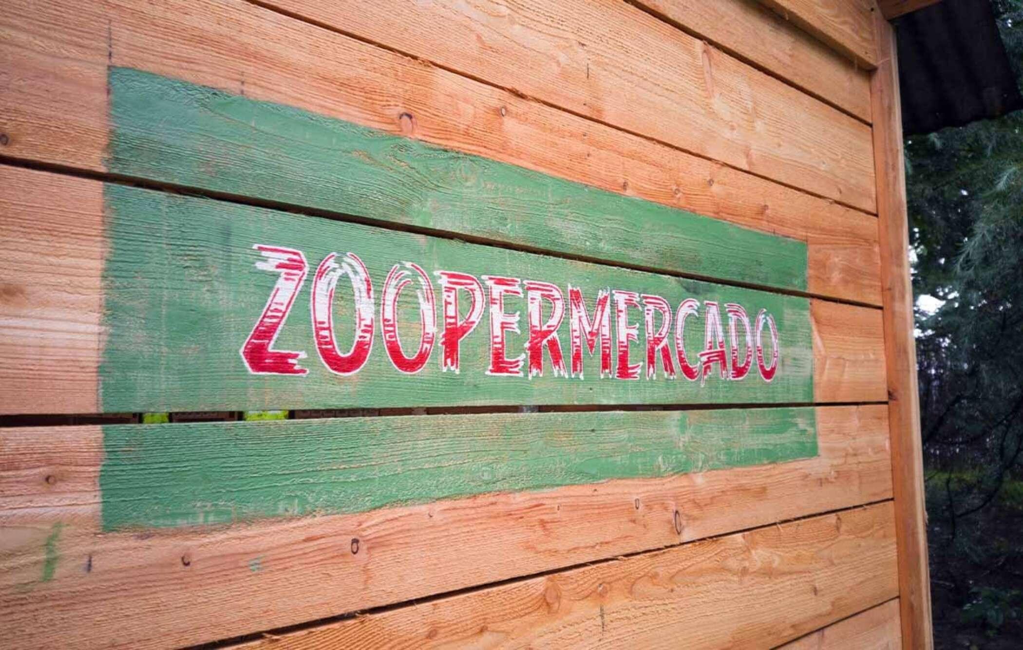Zoopermercado 01 0007 IMG 20210713 101107bw